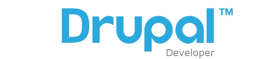 Drupal - desarrollo web