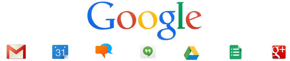 Google for business